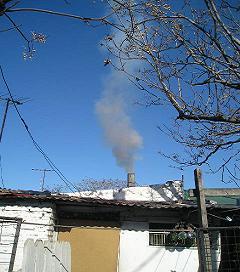 humo-3-bis-parque-ind-de-bzco-29-7-07-069.jpg