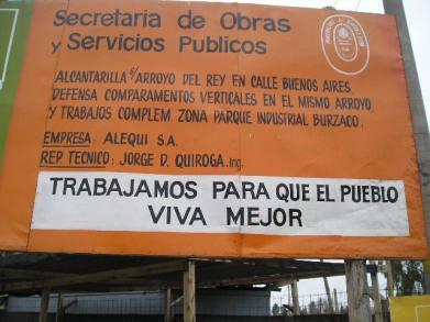 parque-industrial-de-burzaco-y-burzaco-5-8-2007-129.jpg