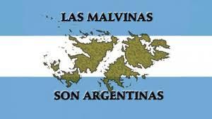 Malvinas argentinas 2