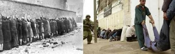Miles de muertos, desapariciones, heridos, prisioneros, torturados.