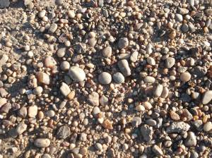 No importa el tamaño ni la cantidad, hay que remover todas las piedras que sea necesario para abrirse paso, y una de los primeros escollos es la ignorancia.