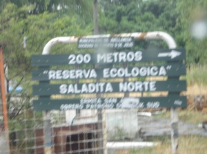 ¿Bajo qué cuidados de qué autoridades están los basureros ambientales protegidos? Una deuda ambiental que se debe corregir urgente: transformar sitios naturales el libres de basura y aptos para visita turística sustentable.