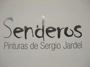SERGIO JARDEL