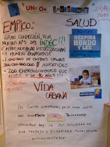 Foro Social Compromiso 27-8-2009 039