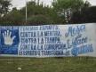 31-10-09 Intercuencas Riachuelo 073