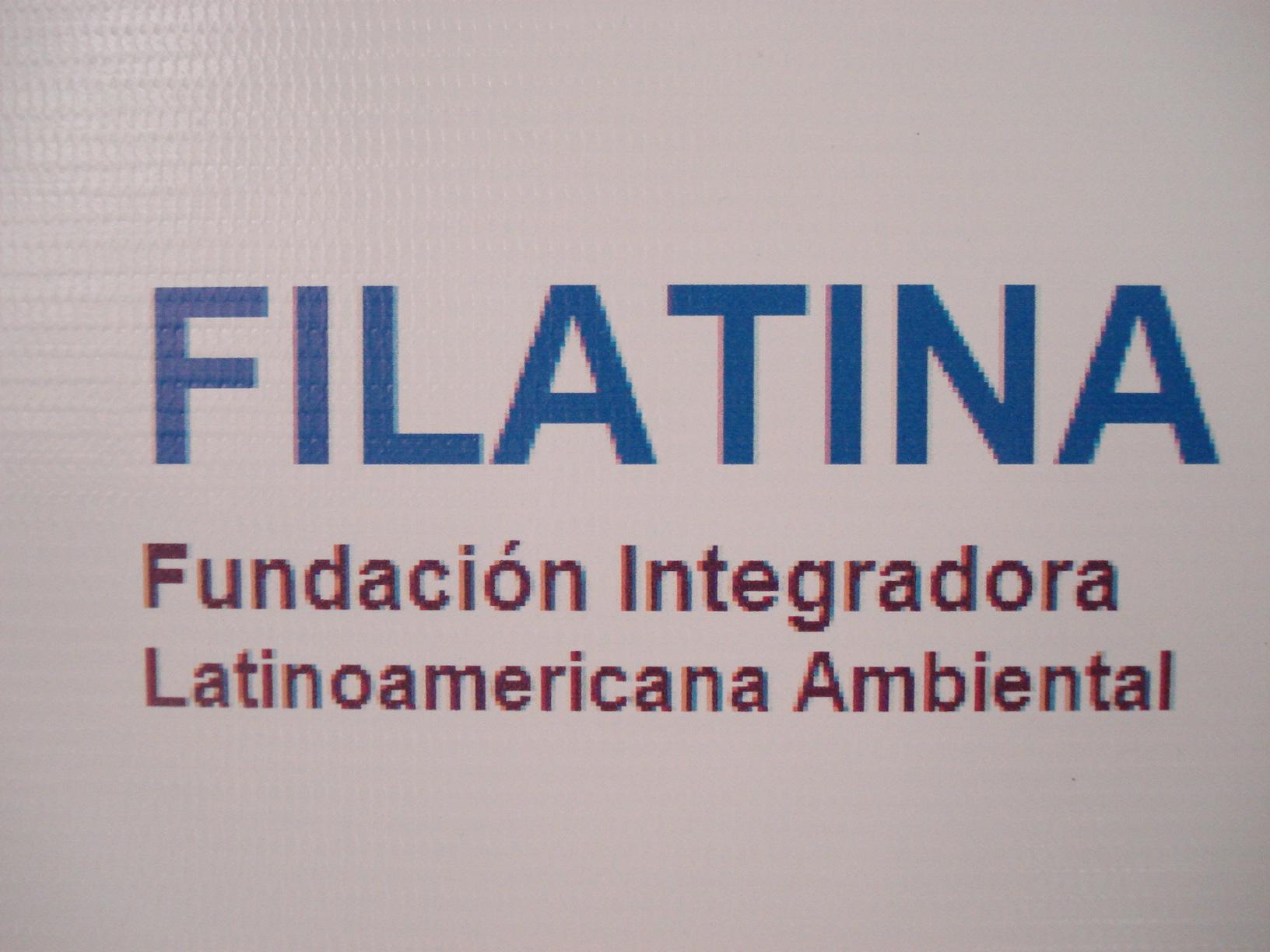 2014 Filatina P Gina 4 # Muebles Nadir Avellaneda