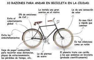 bicicleta 2