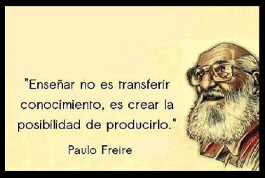 Freire 1