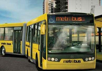 3435120-metrobus_390