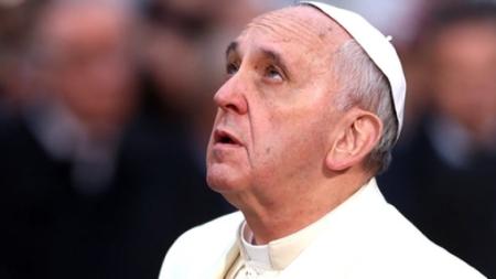 papa-francisco-vaticano-roma