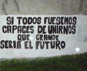 futuro grande