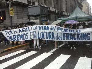 No fracking cartel 1