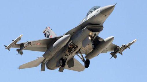Como la de los letales aviones de guerra es la agresión que desde el ambiente realiza el hombre que contamina, enferma y no resuelve evitarlo .