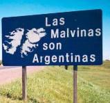 Malvinas argentinas