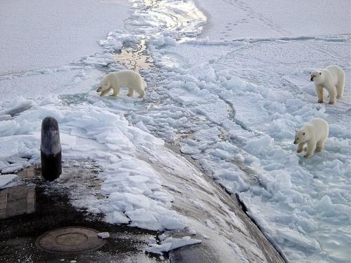 submarino-nuclear-destrozando-el-ambiente