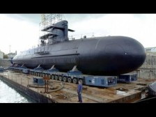 submarino-nuclear-fuera-del-agiua