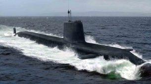 submarino-nuclear-ruso-2