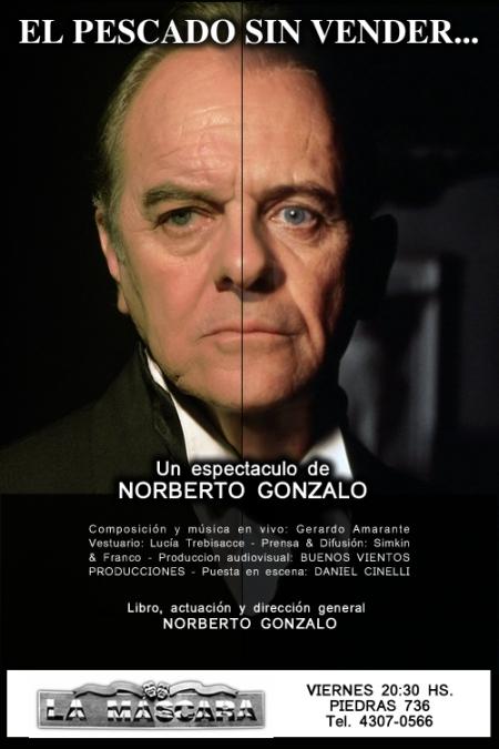 teatro-la-mascara-2016