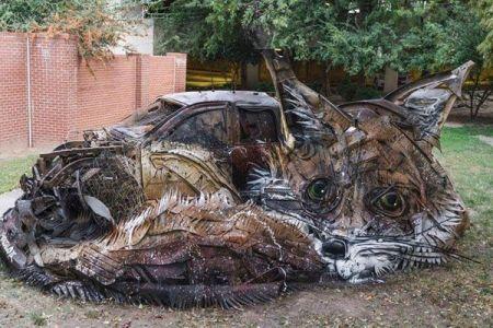 arte-con-basura-1perro