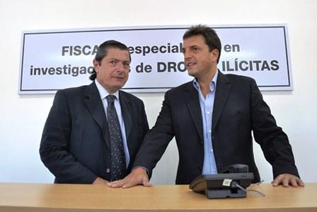 Fiscal NOVO procesado con MASSA 2016.jpg