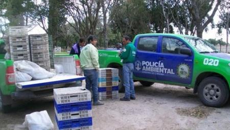policia-ambiental-en-cordoba-2016