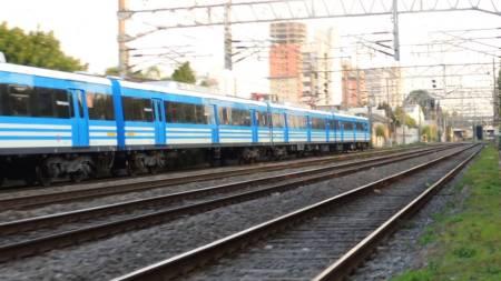 1-tren