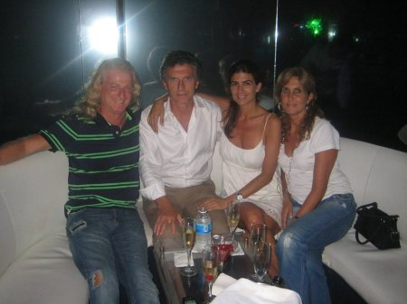 ! Macrei en Cancún con Awada y PROxenetas.jpg