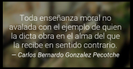 ensenanza-moral