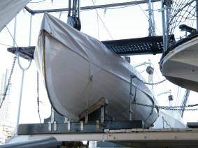 pto-madero-23-bote-liso