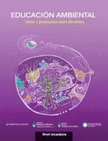 !! LIBRO de Educación Ambiental