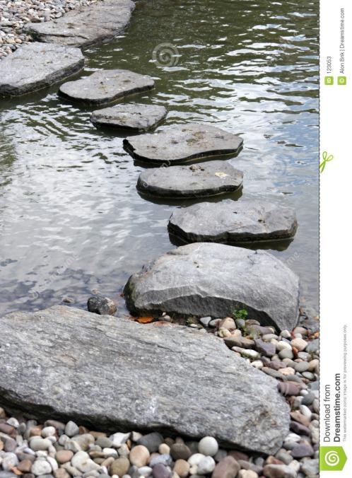 camino-de-piedra-1