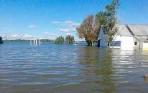 Inundación 2