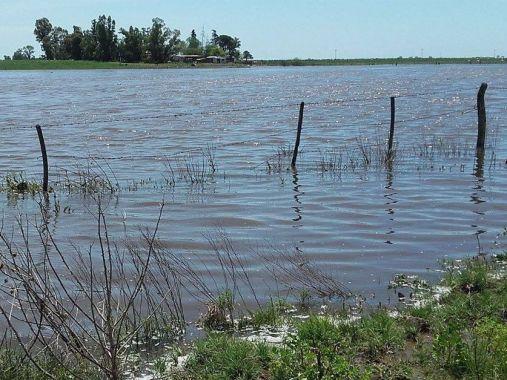 inundacx la pampa