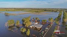 inundad ingeniero_luiggi