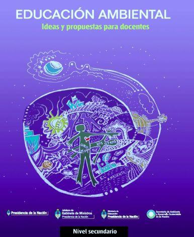 !! LIBRO de Educación Ambiental 2