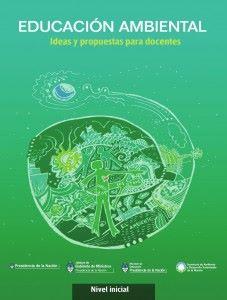 Libro EA verde
